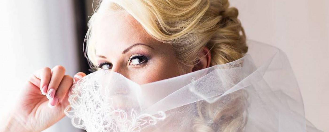 Svatba ve stínu koronaviru aneb co očekávat a jak teď postupovat dále?