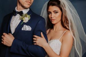 Svatba v době koronaviru covid-19