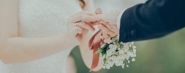 seznam svatebních fotografií