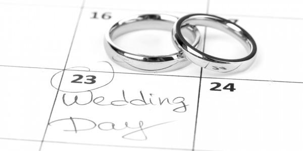 dodavatele svatebních služeb